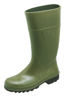 Sievi Light Boot Olive S4